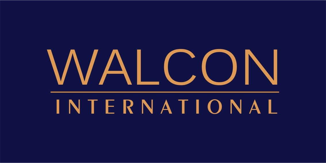 Walcon International