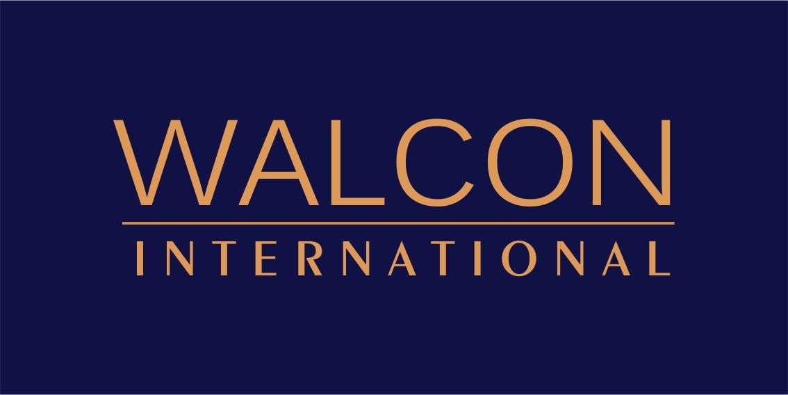 Walcon International