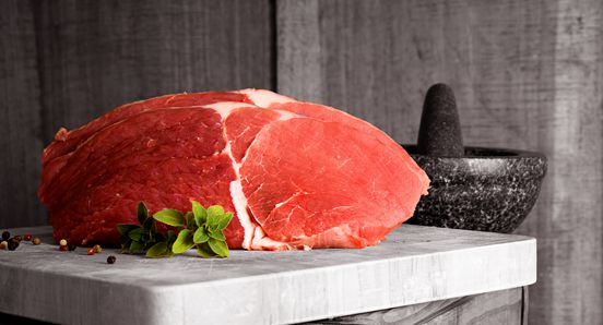 our-meat-silverside