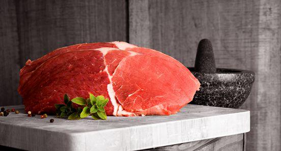 our-meat-silverside