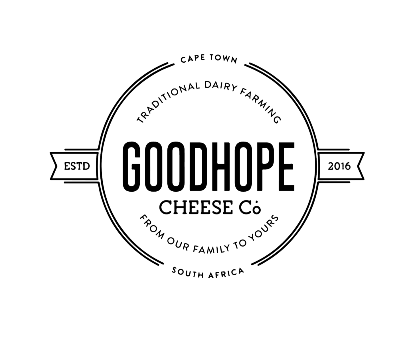 Good Hope Chees Partner Logo