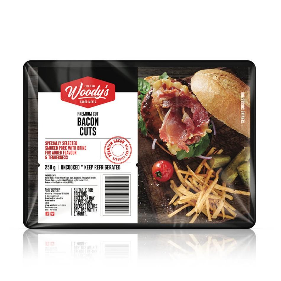 Woodys-Bacon-Cuts