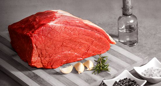 our-meat-topside