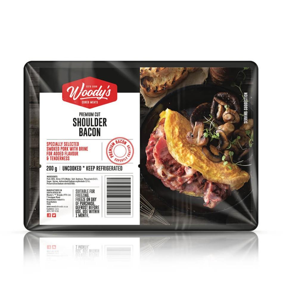 woodys-shoulder-bacon