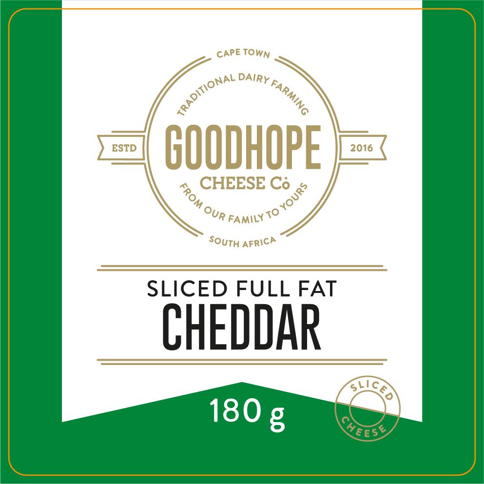 Sliced cheddar-01